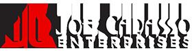 JCME Logo