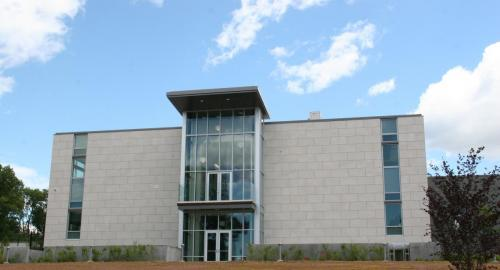 CREC Museum Academy